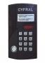 Cyrfal CCD-2094.1M/V