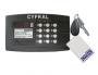 Cyrfal CCD-2094.1/P