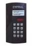 Cyrfal CCD-20/V