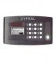 Cyrfal CCD-2094.1